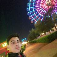 aaly044776's profile photo