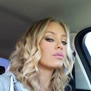 veronicas719652's profile photo