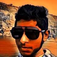 mda4547's profile photo