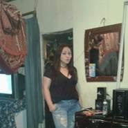 lilianag109169's profile photo