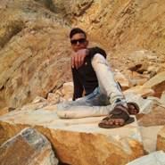 muhhammadj's profile photo