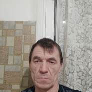 vasiliysh341374's profile photo
