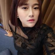 user_ma31579's profile photo