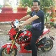 usersjvne175's profile photo