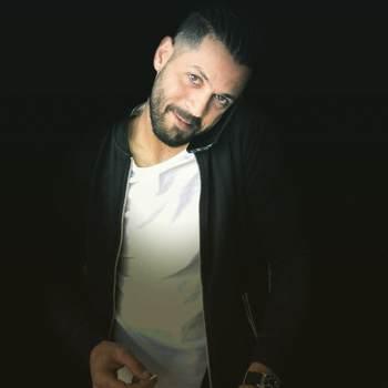 aady952_Al 'Asimah_Single_Male