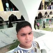 mdi9243's profile photo