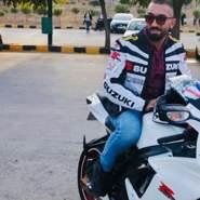 ahmada858566's profile photo