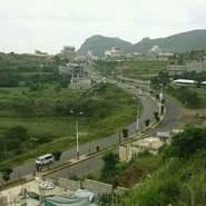 mhmdaa220322's profile photo