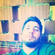 sedatgezer7's profile photo