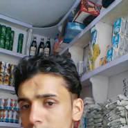 norjhjkh's profile photo