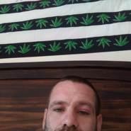 allen661386's profile photo