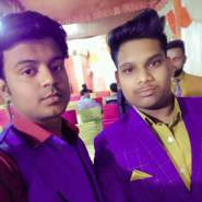 jatinr333673's profile photo