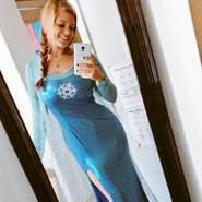 jessicarobert1666's profile photo