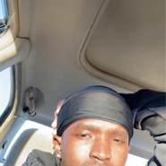 dominiqued686071's profile photo