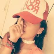 tanya754047's profile photo