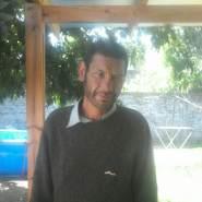 marcelitonunez0's profile photo
