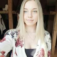 sophie32138's profile photo
