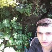 vahanm9's profile photo