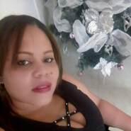 paolaa415's profile photo