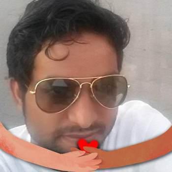 princeg607906_Sindh_Kawaler/Panna_Mężczyzna
