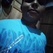 marianob420107's profile photo