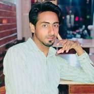 muhammadi308488's profile photo