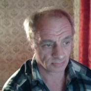 slavad495914's profile photo