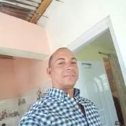 emilioa523869's profile photo