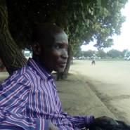 mohameddoumbia7's profile photo