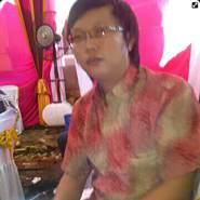 andih29's profile photo