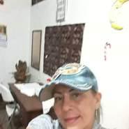iraydac1's profile photo