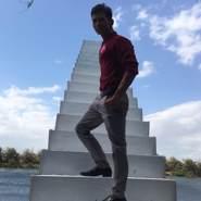 nguyenc341684's profile photo