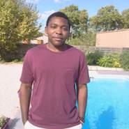 patrick2082's profile photo
