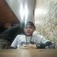 gunawant762635's profile photo