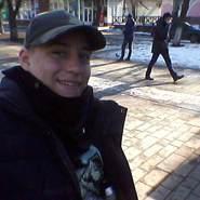 19sergei's profile photo