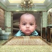 akbarm194's profile photo