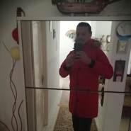 mahdic648875's profile photo