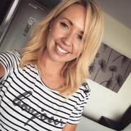 lauraharwellmatheny2's profile photo