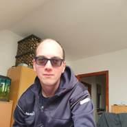 jeneitibor1's profile photo