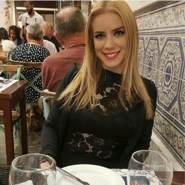 venettageorgeramos's profile photo