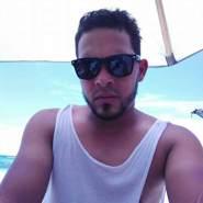 joser087580's profile photo
