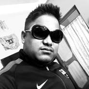 raip096's profile photo