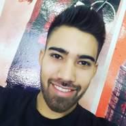 matiasdure's profile photo