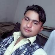 shahbazb184214's profile photo