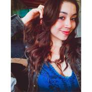 Negritida's profile photo