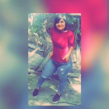 darvinv960710_Santiago Rodriguez_Single_Female