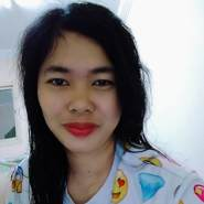 chellb484303's profile photo