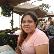 natalia129623's profile photo