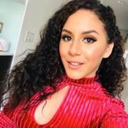 jenny458906's profile photo