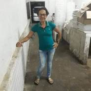 mariad881240's profile photo